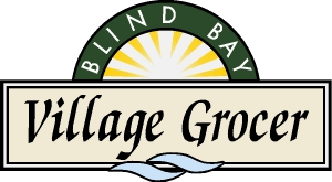 Blind Bay Village Grocer